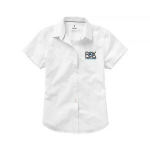 057d9852 Herreskjorte Arkiver - Profileringsprodukter med din logo