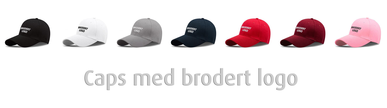 Caps-med-logo-2019-kampanje-web