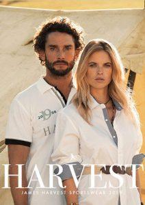 Harvest-katalog-menybilde