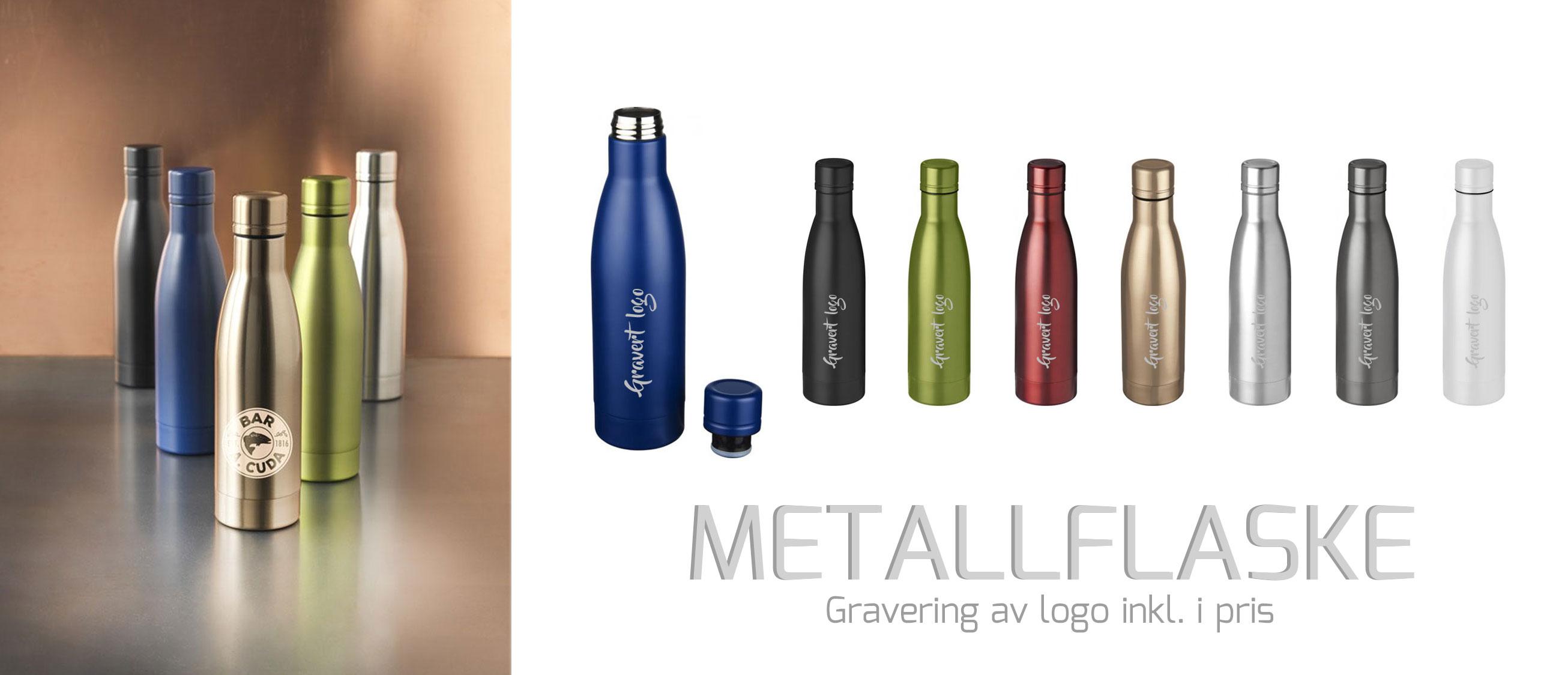 Metallflaske-med-logo-web