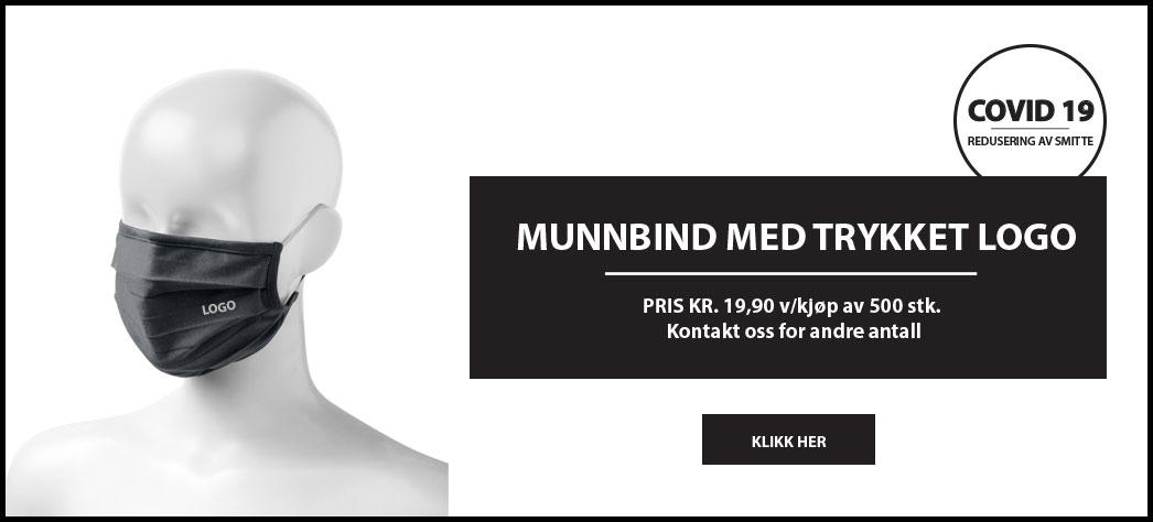 Munnbind-med-logo
