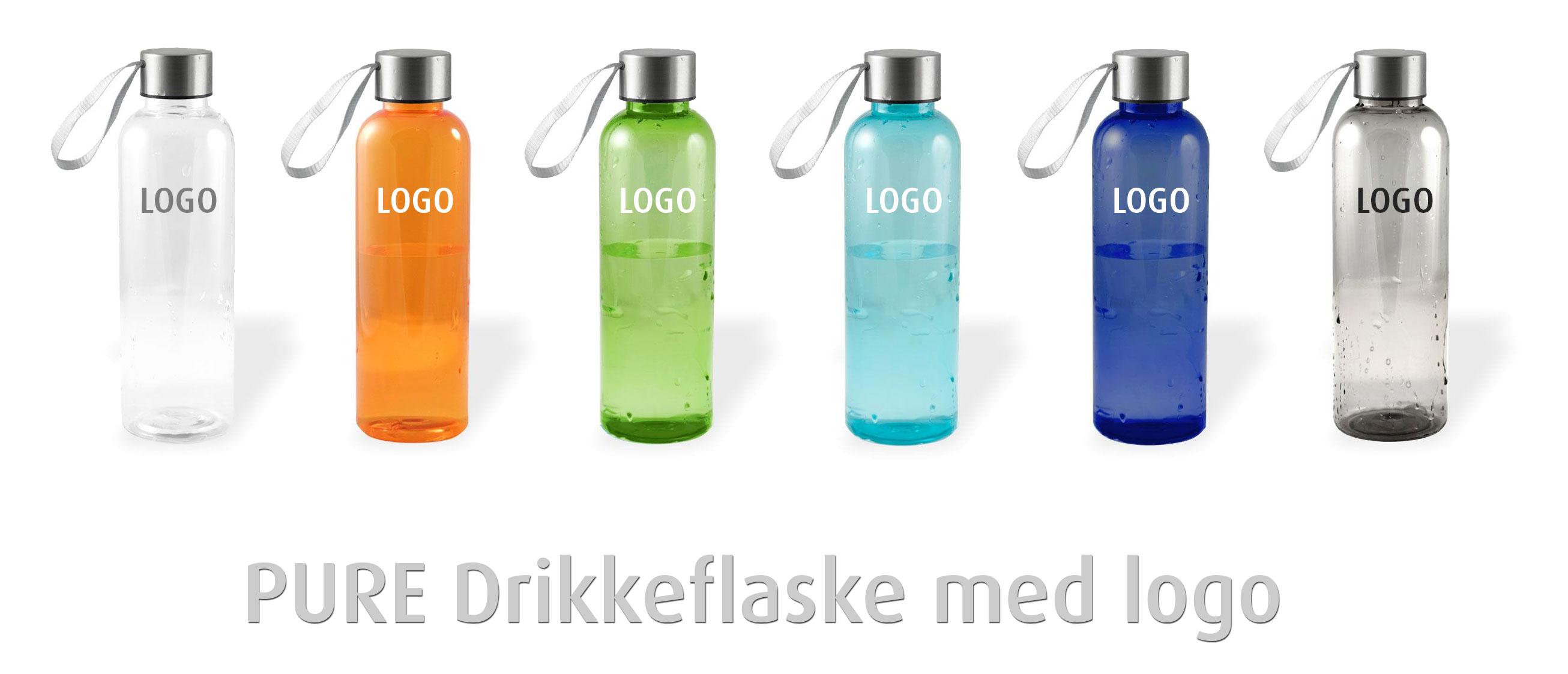 aabb2624 Firmagaver og reklameartikler med logo - Lave priser på trykk og ...