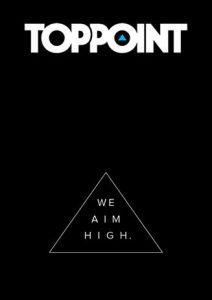 Toppoint-katalog-menybilde