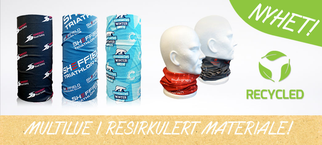 kampanje-recycled-multilue-2019-banner-